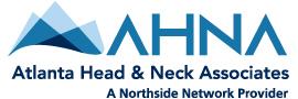 Atlanta Head & Neck Associates Logo